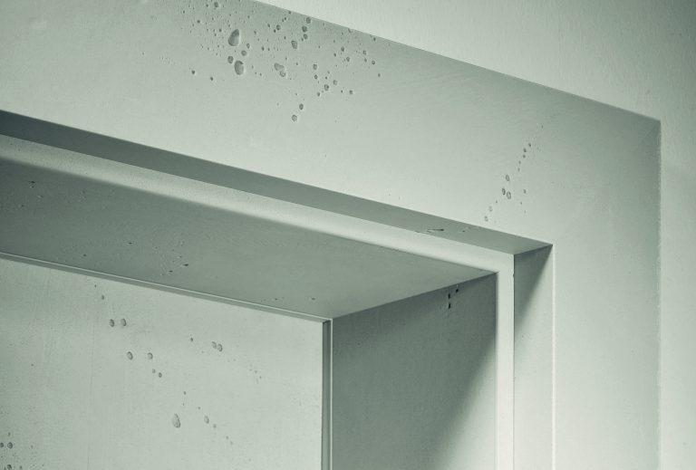 Detail-Vision-768x1154