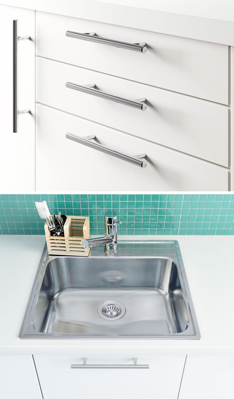 minimalist-kitchen-hardware-311216-609-01-1