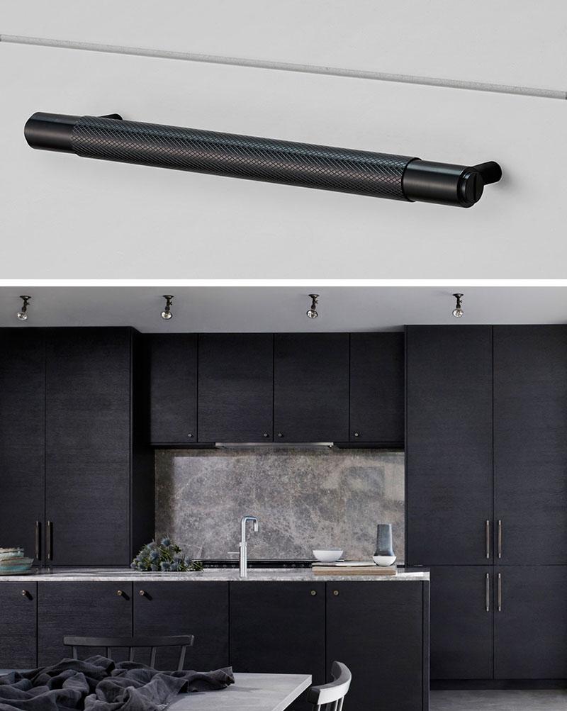 minimalist-kitchen-hardware-311216-609-02