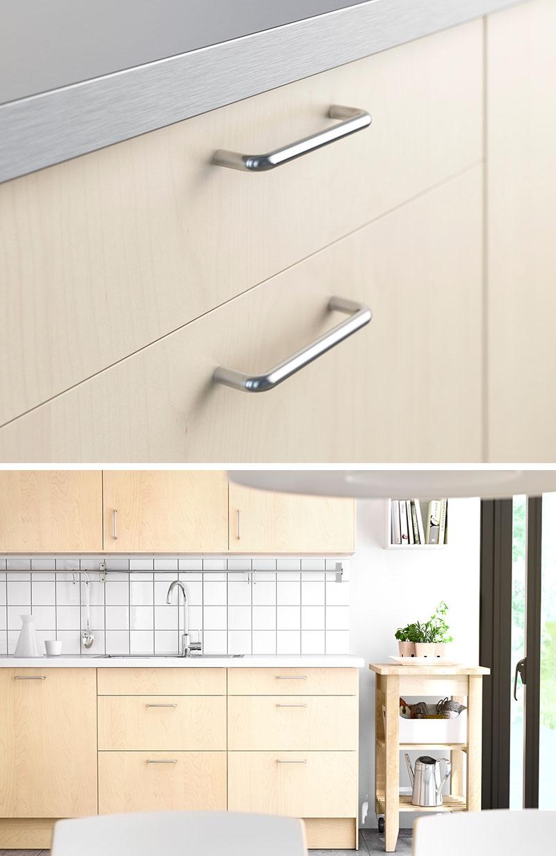 minimalist-kitchen-hardware-311216-609-03
