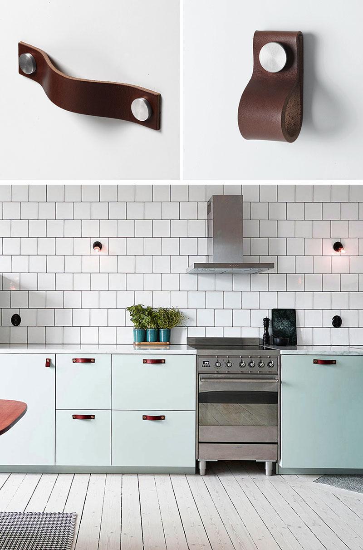 minimalist-kitchen-hardware-311216-609-05