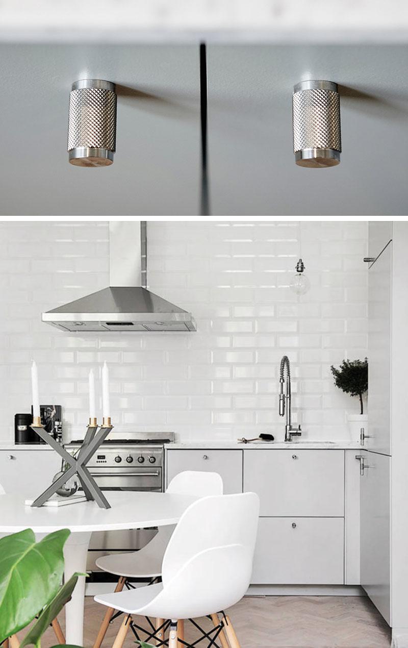 minimalist-kitchen-hardware-311216-609-06