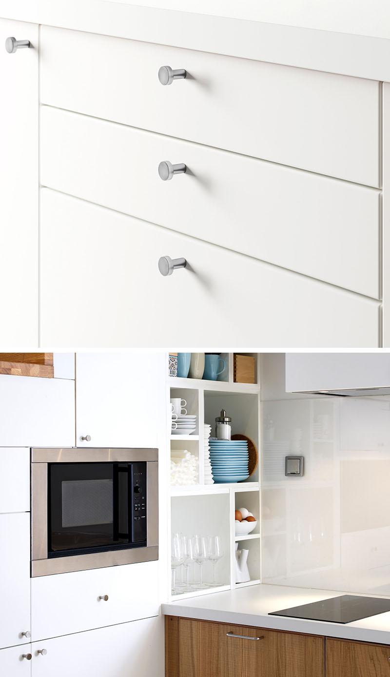 minimalist-kitchen-hardware-311216-609-07