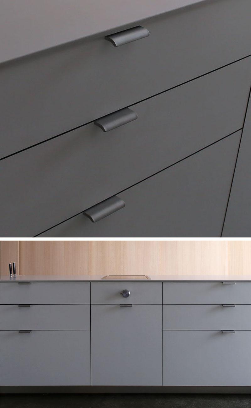 minimalist-kitchen-hardware-311216-609-08