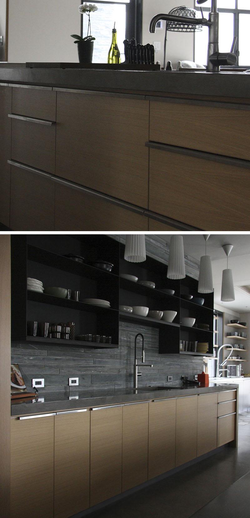 minimalist-kitchen-hardware-311216-609-09