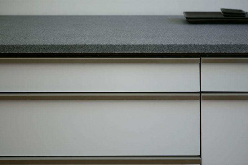 minimalist-kitchen-hardware-311216-609-10