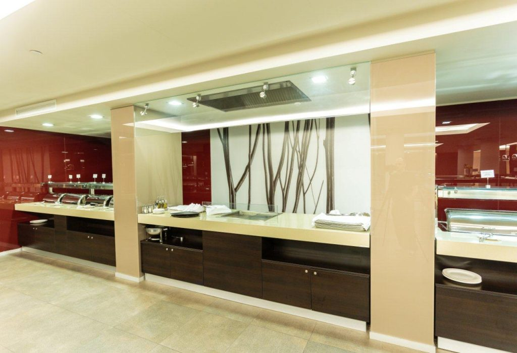 ramada_plaza-idezio furniture (9)