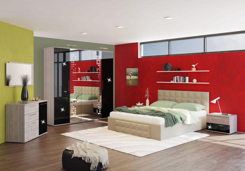 BOX_dormitor_config3s