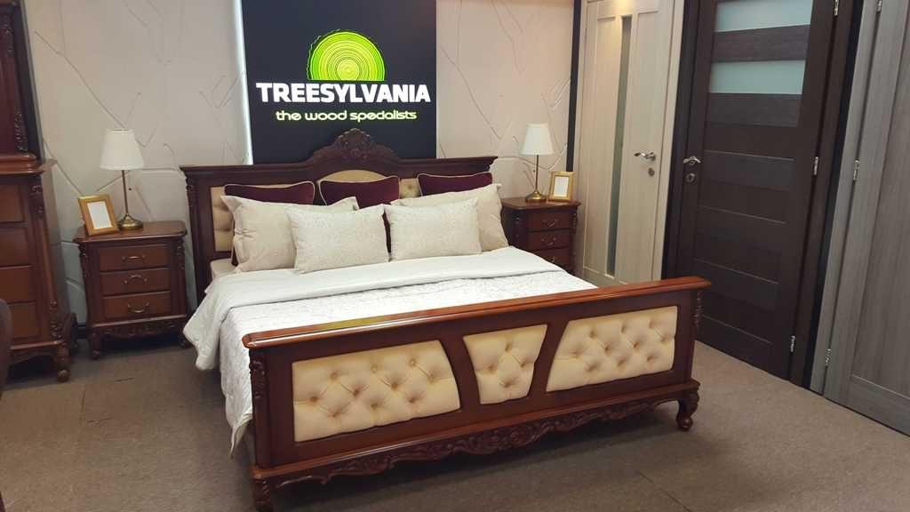 Treesylvania foto 5