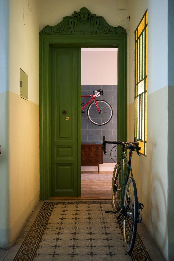 apartment-ab-kombinat-interiors-vienna-austria-apartments_dezeen_2364_col_10