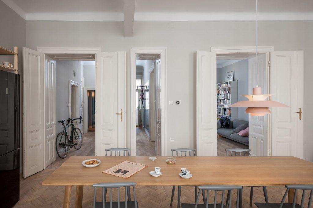 apartment-ab-kombinat-interiors-vienna-austria-apartments_dezeen_2364_col_3
