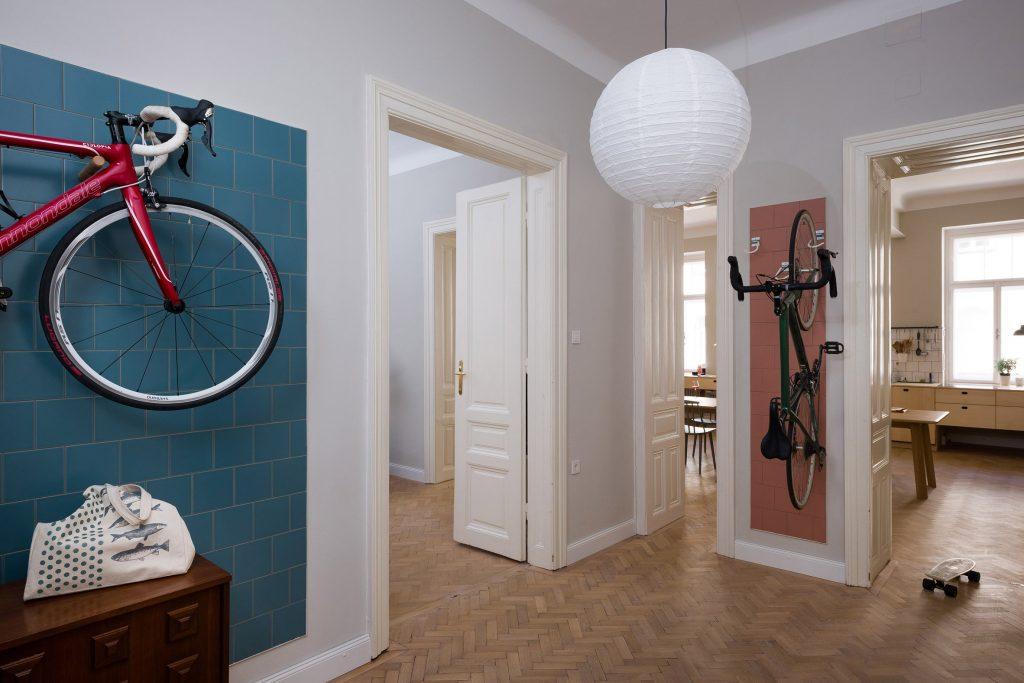 apartment-ab-kombinat-interiors-vienna-austria-apartments_dezeen_2364_col_5
