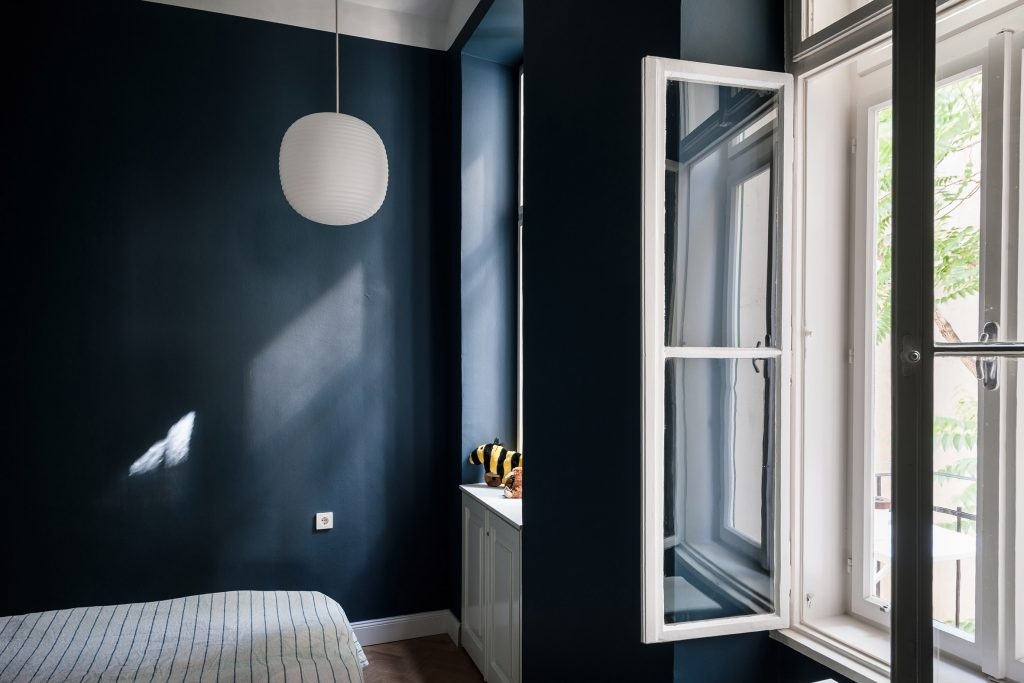 apartment-ab-kombinat-interiors-vienna-austria-apartments_dezeen_2364_col_6