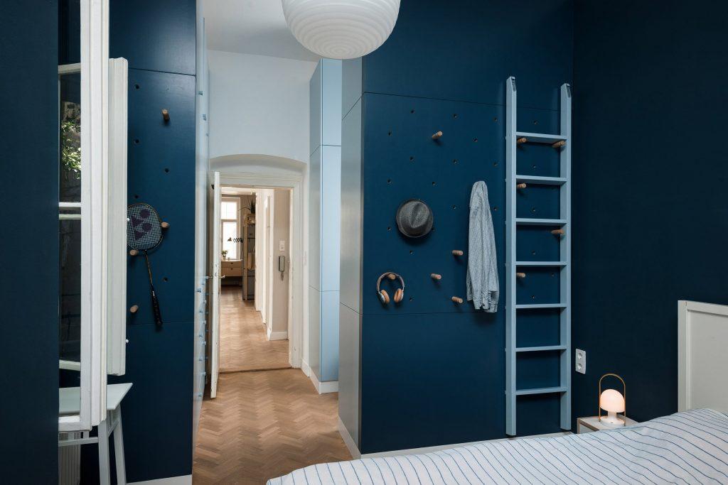 apartment-ab-kombinat-interiors-vienna-austria-apartments_dezeen_2364_col_7