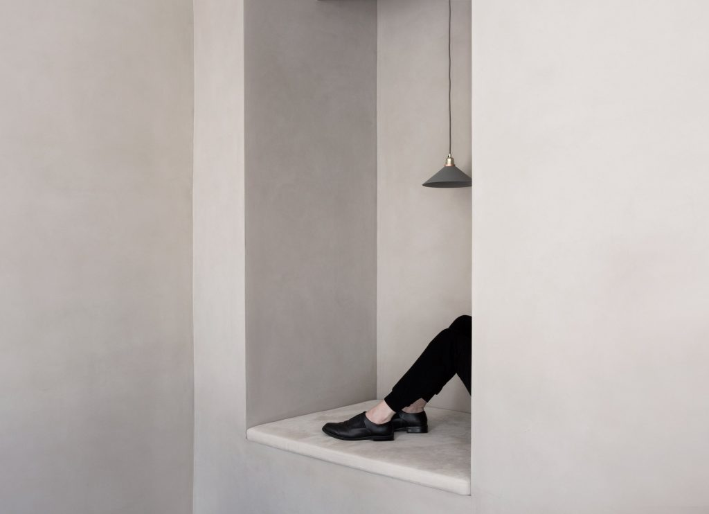 kinfolk-office_norm_architects_interiors_gallery_copenhagen_dezeen_2364_col_2
