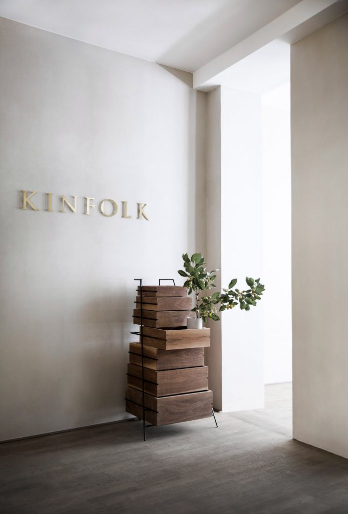kinfolk-office_norm_architects_interiors_gallery_copenhagen_dezeen_2364_col_9