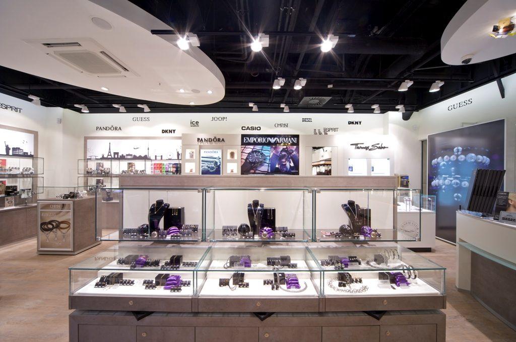 idezio-mobilier-retail-euroshop (1)