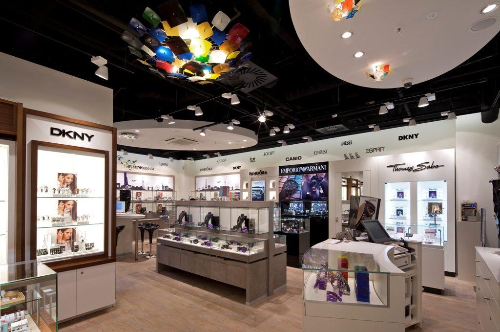 idezio-mobilier-retail-euroshop (2)