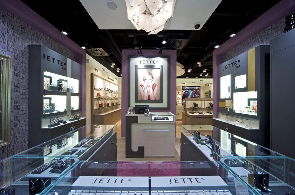 idezio-mobilier-retail-euroshop (3)