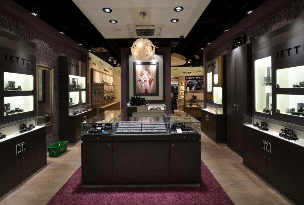 idezio-mobilier-retail-euroshop (4)