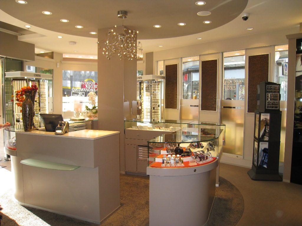 idezio-mobilier-retail-euroshop (7)