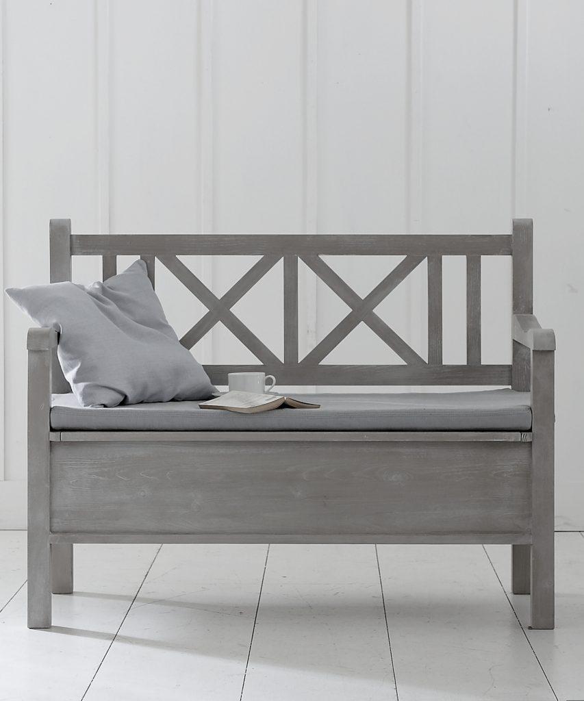 mobilier Quadra