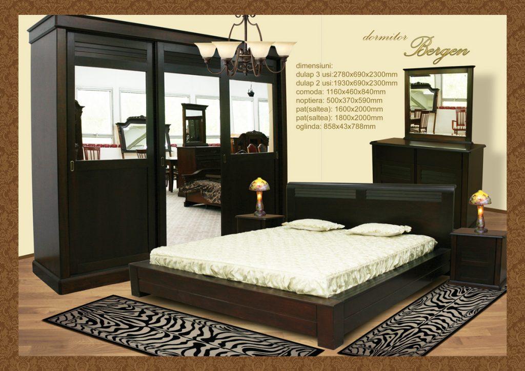 sarmex in dormitor-Bergen-2