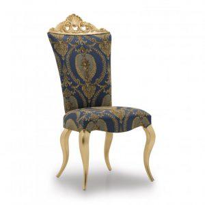 scaun stil UV FOREST
