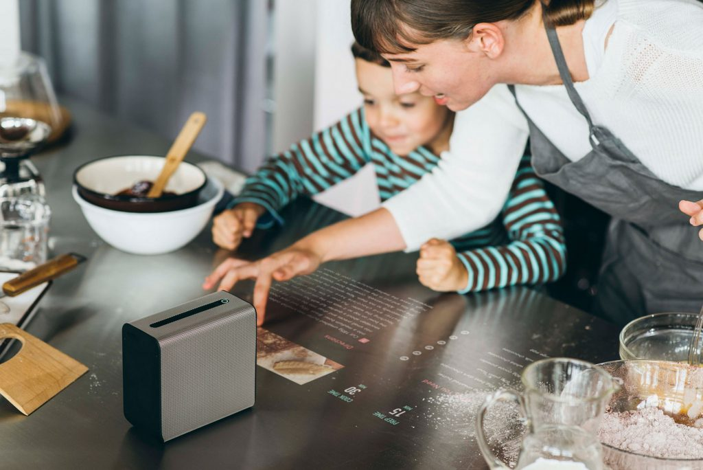 sony-xperia-touch-technology-design-products_dezeen_2364_col_0