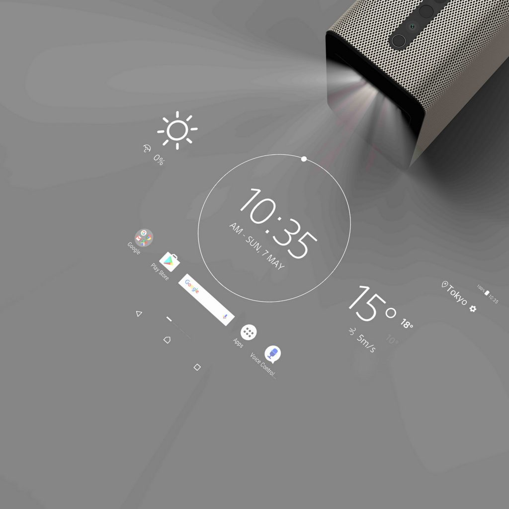 sony-xperia-touch-technology-design-products_dezeen_2364_col_3