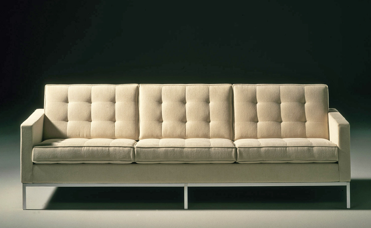 Florence-knoll-sofa-sale