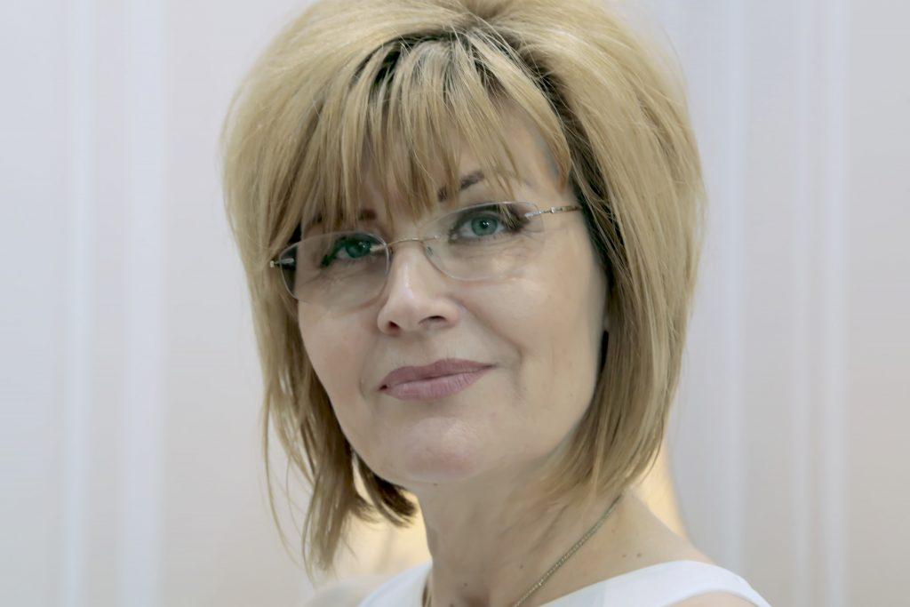 Mariana Conea Everart