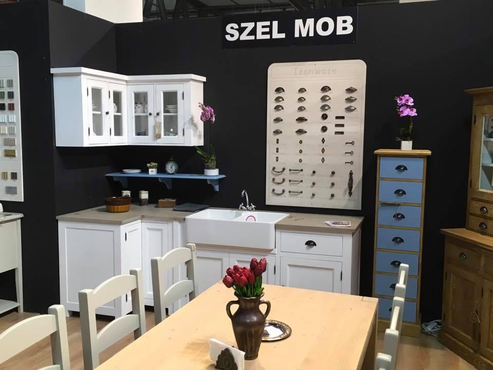Szel Mob 2