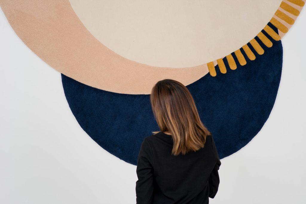 athena-collection-olivia-lee-milan-design-week-furniture_dezeen_2364_col_2