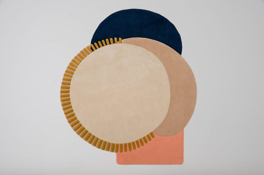 athena-collection-olivia-lee-milan-design-week-furniture_dezeen_2364_col_3