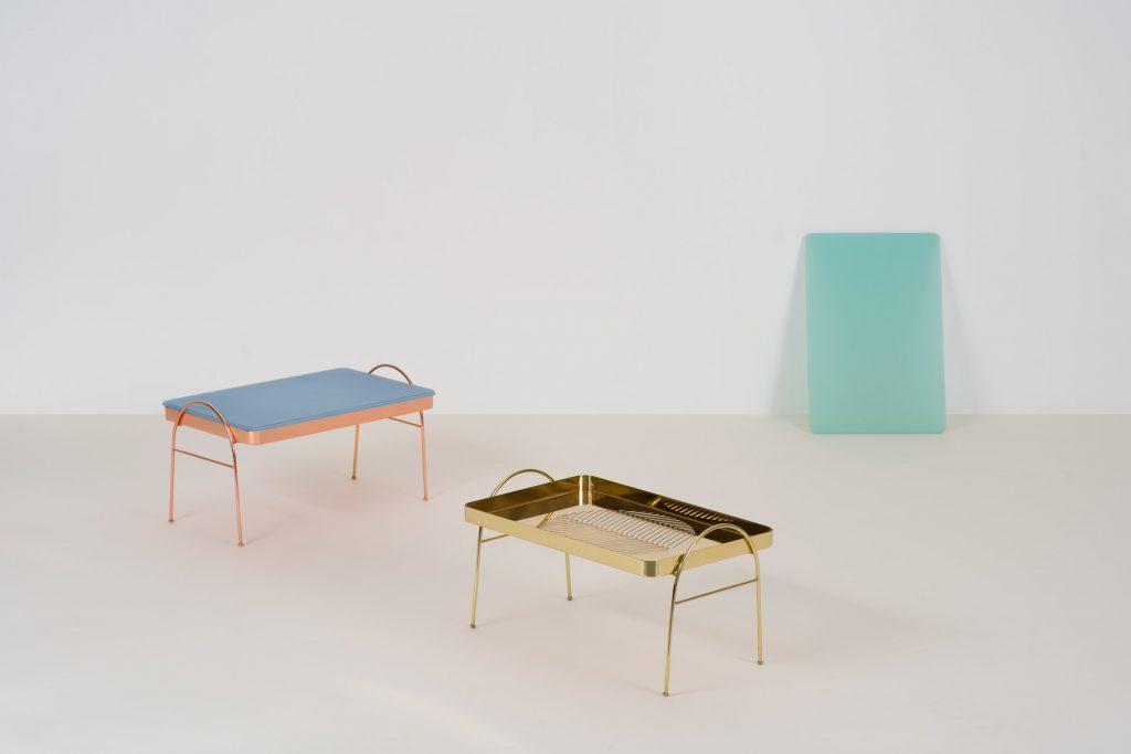 athena-collection-olivia-lee-milan-design-week-furniture_dezeen_2364_col_4