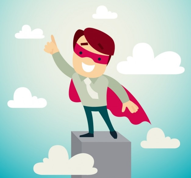 business-superhero-character_23-2147500979