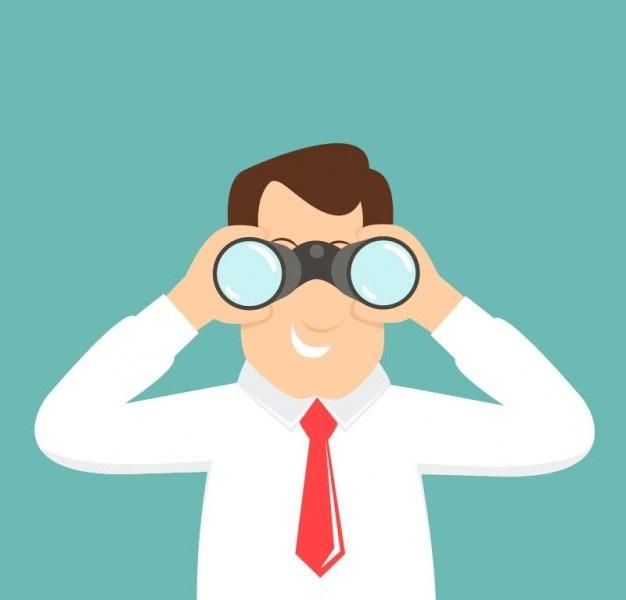 businessman-with-binoculars_23-2147504847