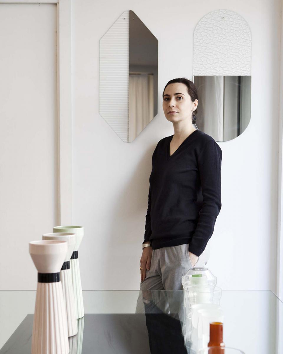 designer-cristina-celestino