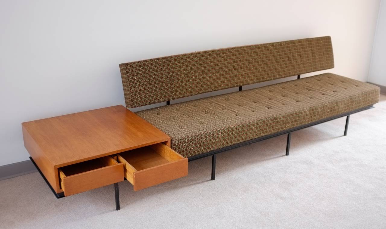 florence knoll design