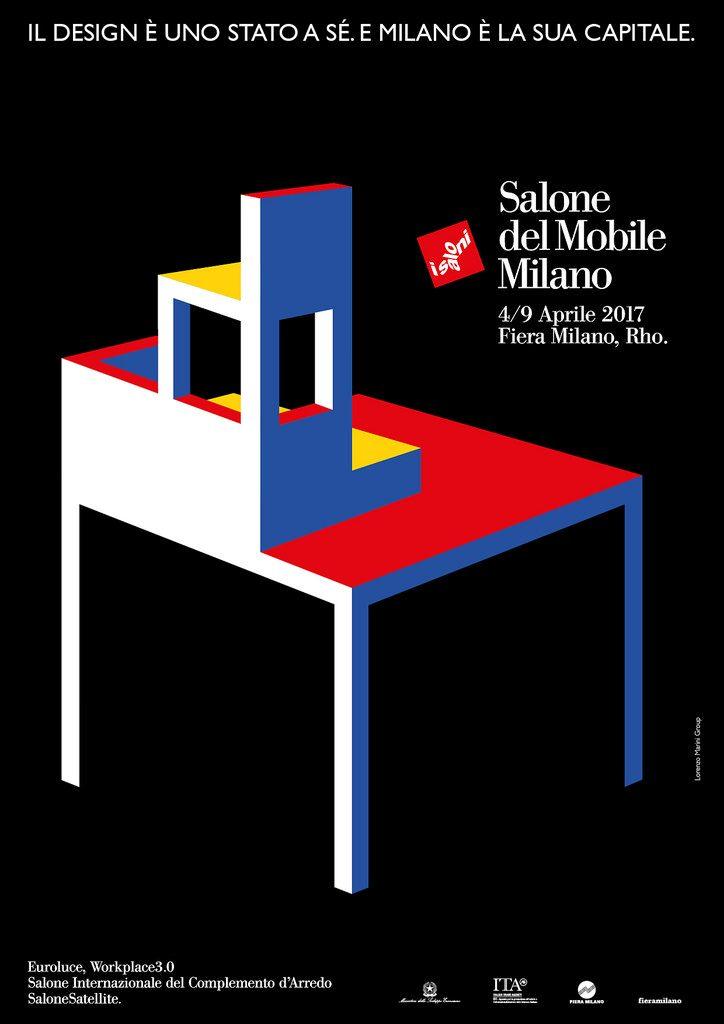 grafica Milano