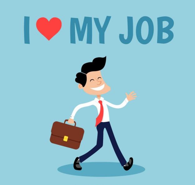 i-love-my-job_23-2147518728