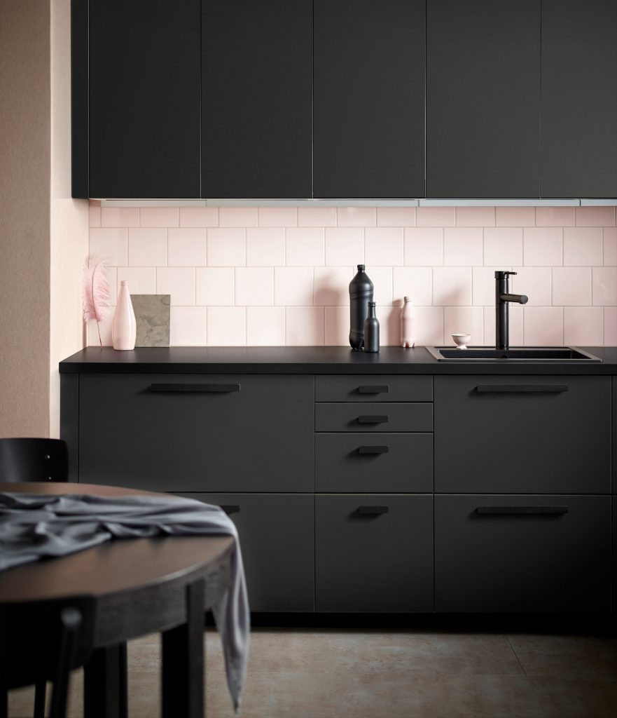 ikea-kungsbacka-kitchen-form-us-with-love-design_dezeen_2364_col_4
