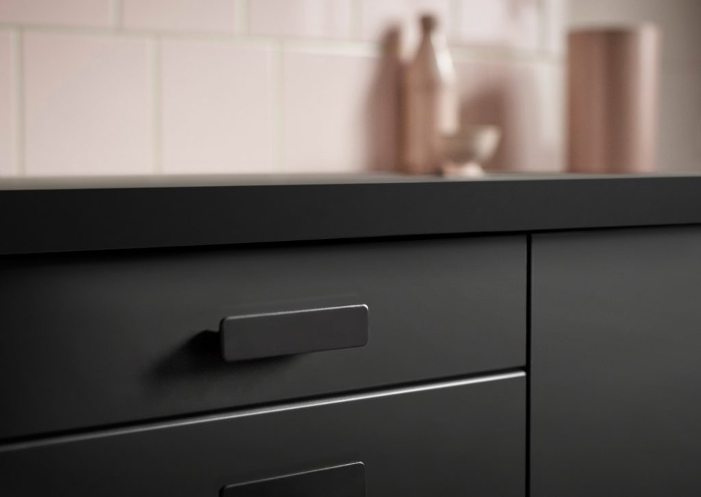 ikea-kungsbacka-kitchen-form-us-with-love-design_dezeen_2364_col_5