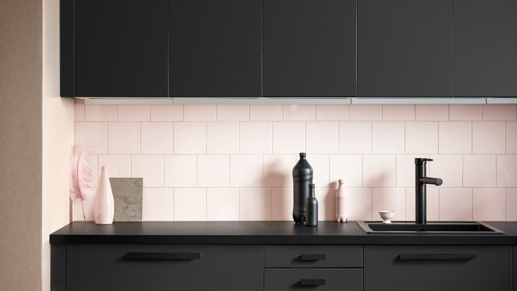 ikea-kungsbacka-kitchen-form-us-with-love-design_dezeen_hero