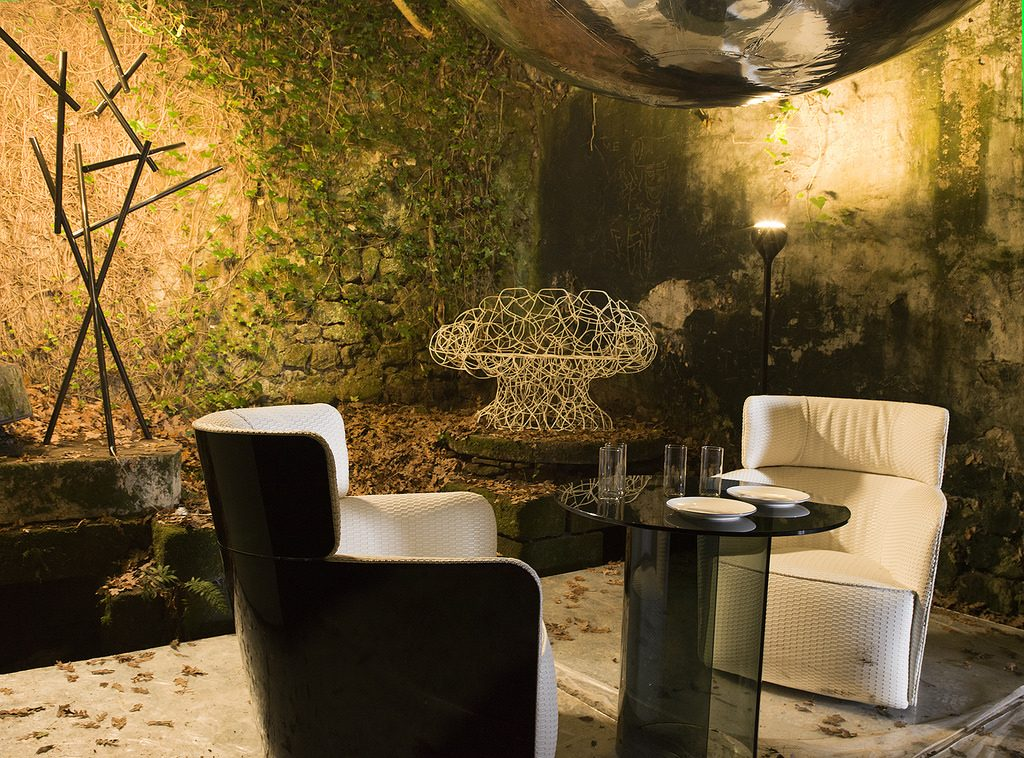 salone del mobile milano 2017 delightful