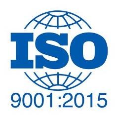 ISO-9001-2015-834x450