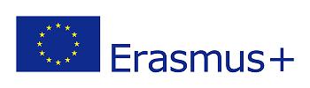 erasmus50