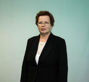 Aurica Sereny