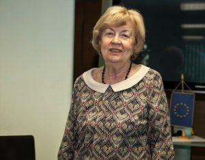 Liliana Mihai